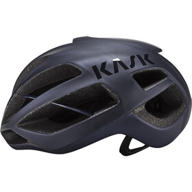 Kask Protone - Casque de vélo - bleu